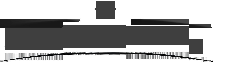 Sieć Hoteli Gorzelanny